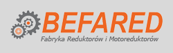 BEFARED-logo (1)